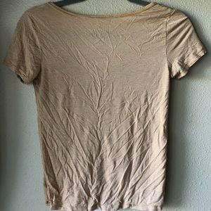 American Eagle Outfitters Tops - Soft and sexy t shirt